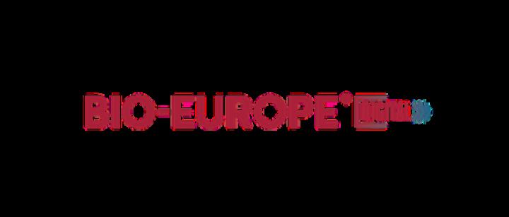 BIO-Europe 2020 Digital – Partnering Event